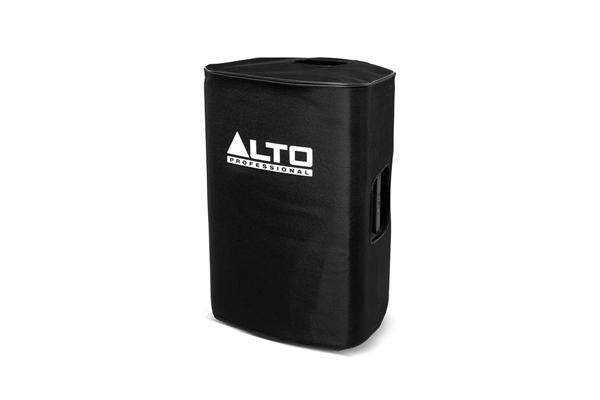 Alto TS215 COVER