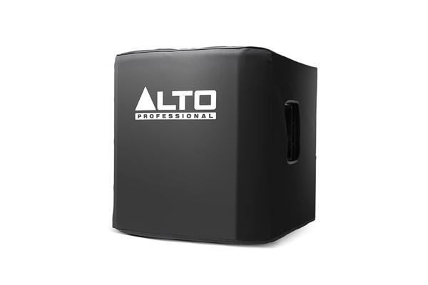 Alto ALTO TS215SUB COVER