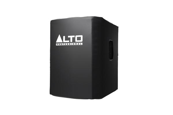 Alto ALTO TS218SUB COVER