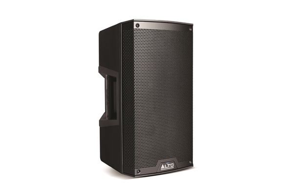 Alto-Professional-TS310-sku-11400116