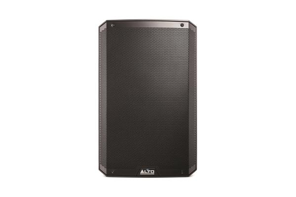 Alto-Professional-TS315-sku-11400118