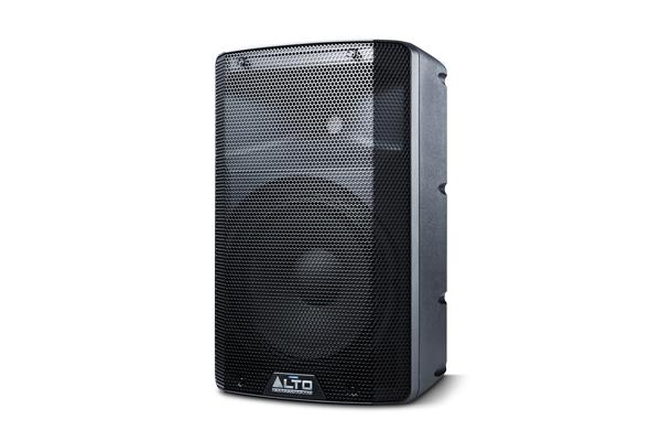 Alto Professional TX210 - Voce - Audio Casse e Monitor - Diffusori Attivi