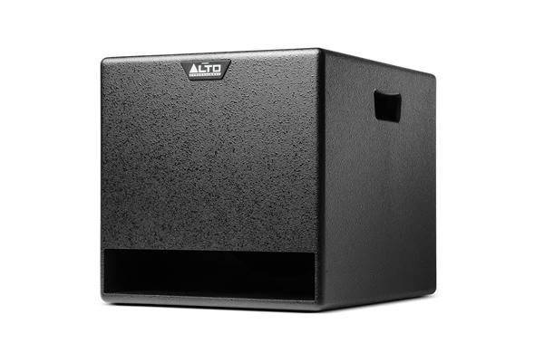 Alto-Professional-TX212S-SUB-sku-11400129