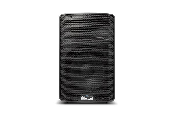 ALTO TX310