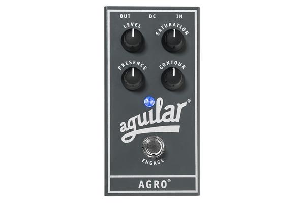 Aguilar-Agro-Bass-Overdrive-sku-11800005