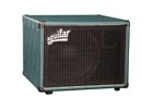 Aguilar DB 112 - 8 ohm - monster green