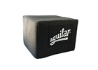 Aguilar GS 112/GS 112 NT - cabinet cover
