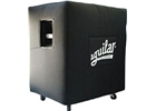 Aguilar GS 212 - cabinet cover