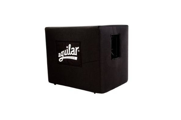 Aguilar DB 410/DB 212 - cabinet cover