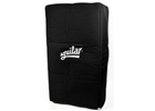 Aguilar DB 810/DB 412 - cabinet cover