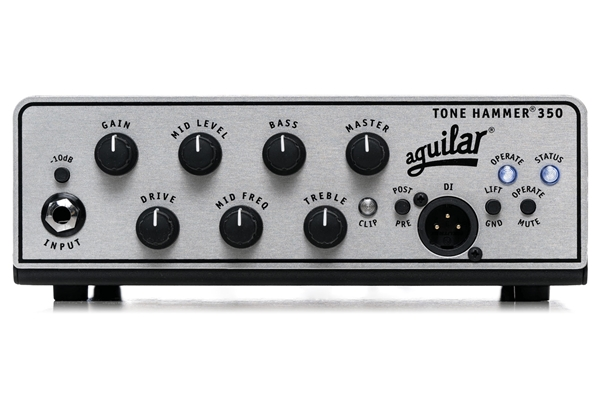 Aguilar-Tone-Hammer-350-sku-11800099