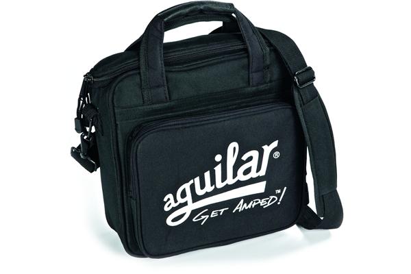 Aguilar Carry Bag TH500