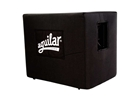 Aguilar SL 112 - cabinet cover
