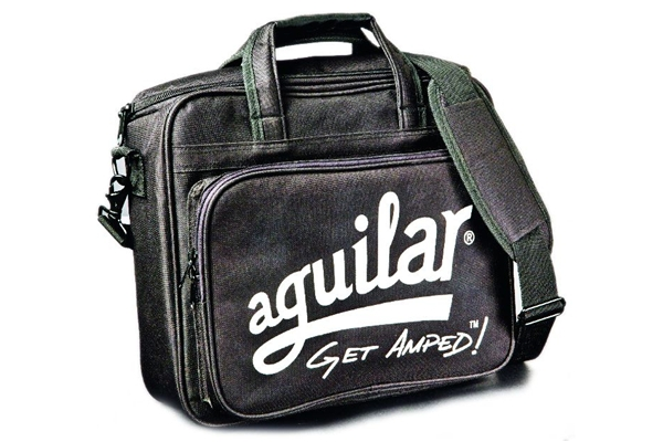 Aguilar Carry bag TH350