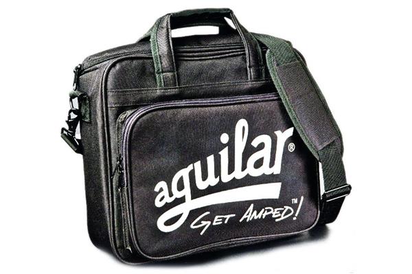 Aguilar Carry bag TH350