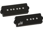 Aguilar AG 5P Mid 60's P Bass - 5 corde