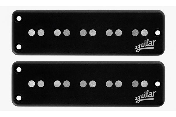 Aguilar-AG-SUPER-SINGLE-D2-5-strings-set-sku-11800111