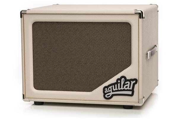 Aguilar-SL-112-Antique-Ivory-Limited-Edition-8-ohm-sku-11800125