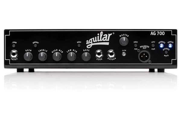 Aguilar-AG-700-sku-11800128