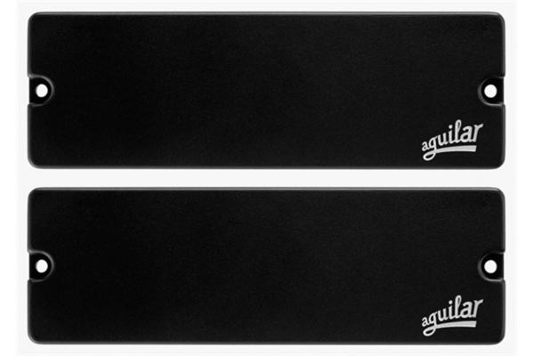 Aguilar G5 - DCB Soapbar 6 Corde