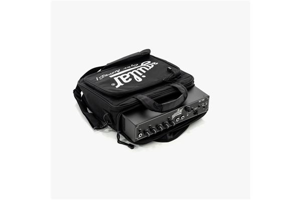 Aguilar Carry Bag AG 700/Tone Hammer 700
