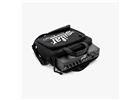 Aguilar Carry Bag AG 700/Tone Hammer 700