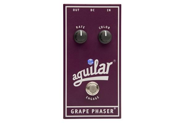 Aguilar-Grape-Phaser-sku-11800144