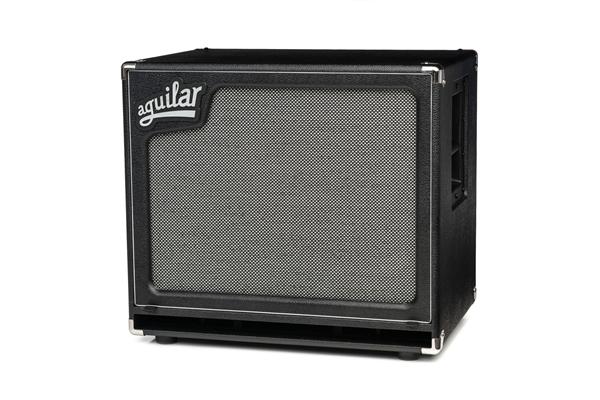 Aguilar SL 115 Black - 8 Ohm