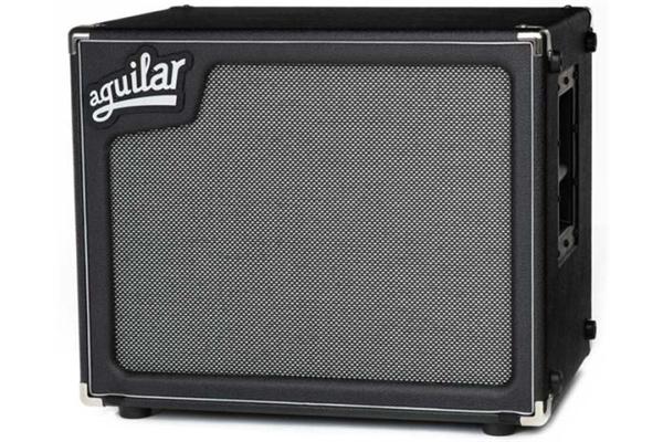 Aguilar SL 210 Black - 8 Ohm