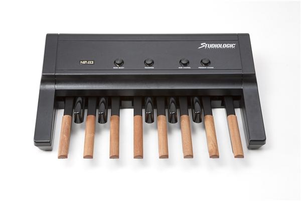 StudioLogic MP 113