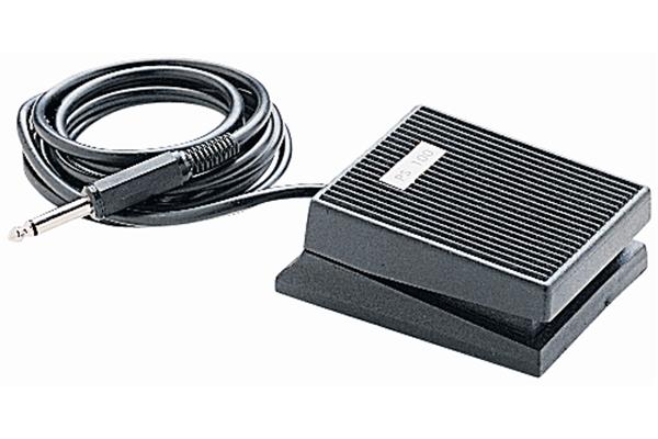 StudioLogic PS250