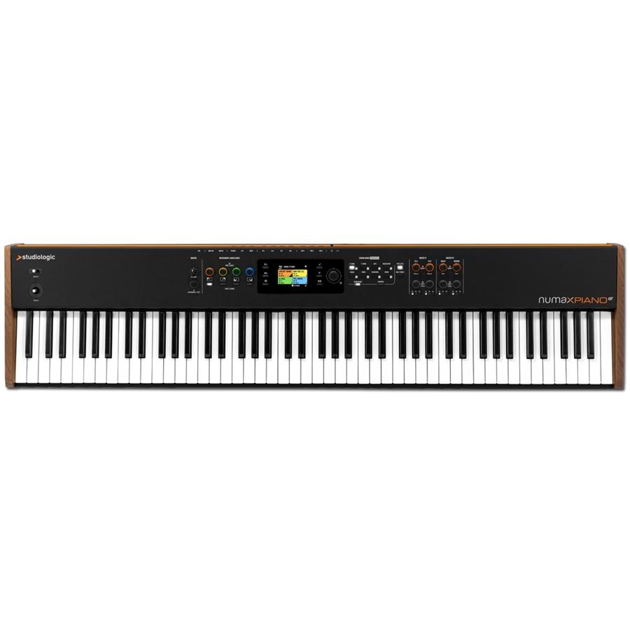 STUDIOLOGIC NUMA X PIANO GT