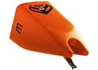 Ortofon Night Club MKII Stylus