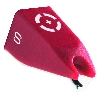 Ortofon DigiTrack Stylus