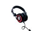 Ortofon HEADPHONE O-ONE