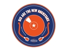 Ortofon PANNETTO PER GIRADISCHI DJS ARE THE NEW ROCKSTARS