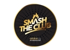 Ortofon PANNETTO PER GIRADISCHI SMASH THE CLUB