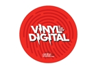 Ortofon PANNETTO PER GIRADISCHI VINYL IS THE NEW DIGITAL