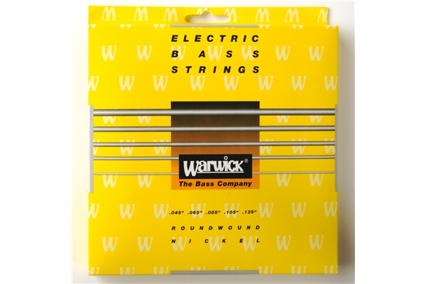 Warwick 41301 M 5B 045/135