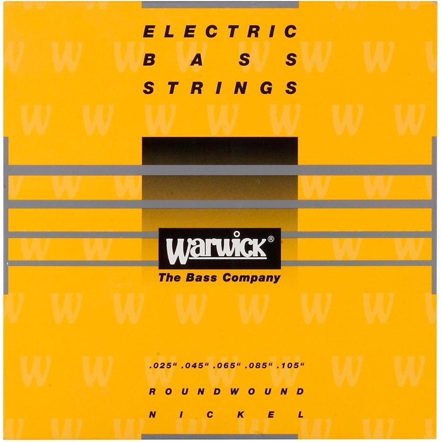 Warwick 41311 ML 5B 025/105