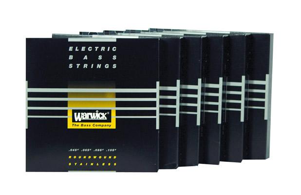Warwick 40200 M 4 045/105