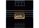 Warwick 40220 XL 4 030/090