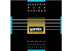 Warwick 40300 ML 5B 040/130