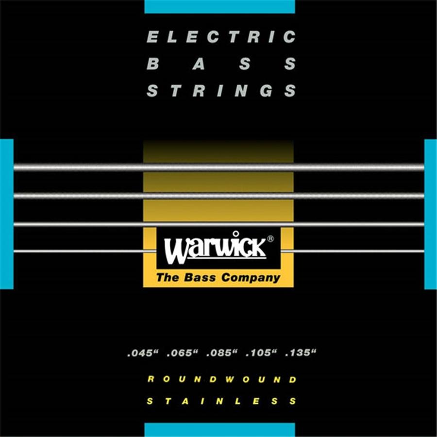 Warwick 40301 M 5B 045/135