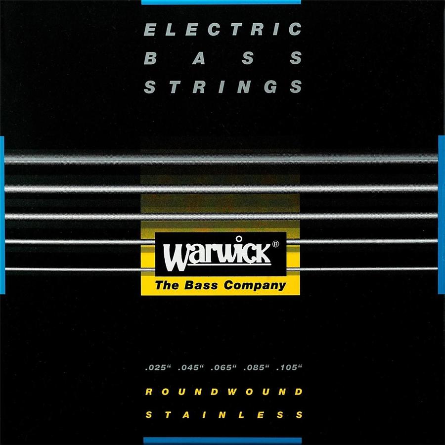 Warwick 40311 M 5C 025/105
