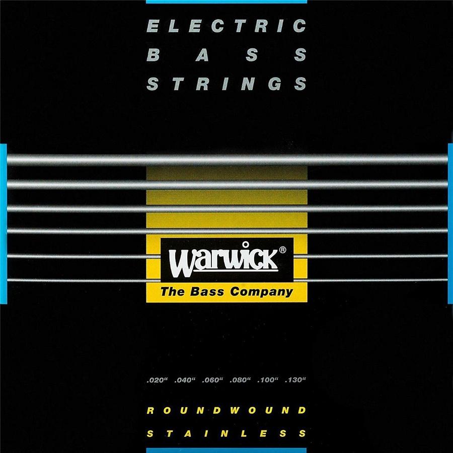 Warwick 40400 ML 6 020/130