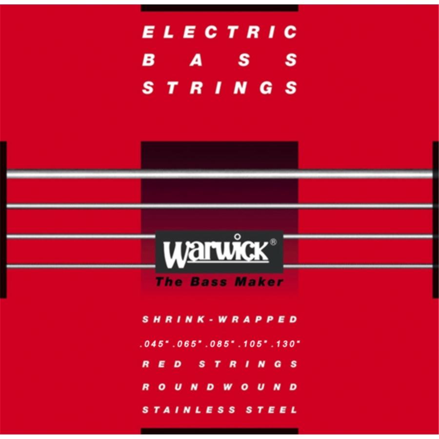 Warwick 42300 ML 5B 040/130