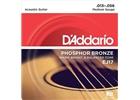 Framus Muta corde chitarra Phospor 013/056
