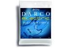 Martin & Co. D9500L - Muta per basso elettrico medium: