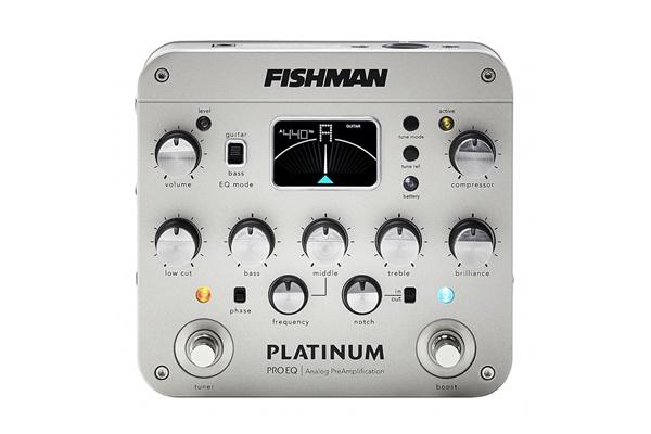Fishman-Platinum-Pro-EQ-DI-Analog-Preamp-sku-14300731